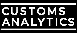 A transparent image for Custom Analytics