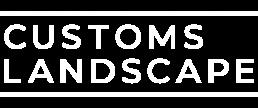 A transparent image for Customs Landscape