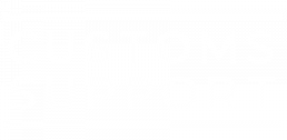 A transparent image for Customs Support