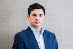 An image of Genc Sabani - Customs Duty Consultant
