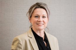 An image of Maria Jenkins - Co-Founder, Practice & Marketing Director